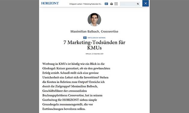 horizont-sieben-marketing-todsuenden