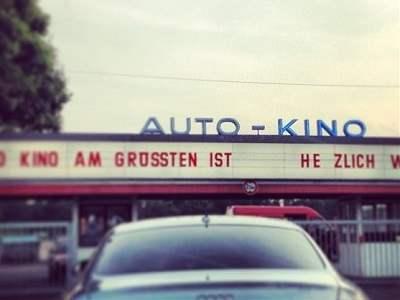 autokino-koeln-porz-3