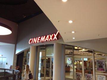 Kiel Kino