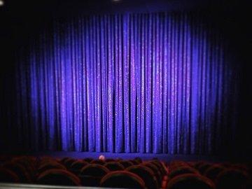 Kinowerbung Cineplex Singen