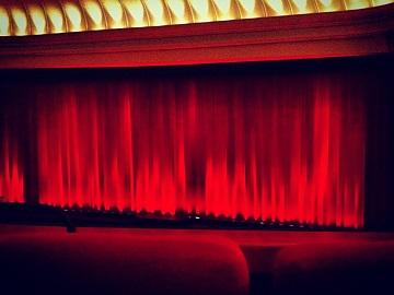 Cinestar Capitol Rostock, Breite Str. 3, 18055 Rostock