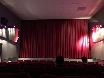 Zittau Kino