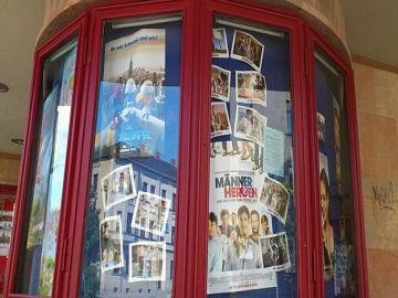 Central Theater Wittenberg, Sternstr. 12, 06886 Wittenberg