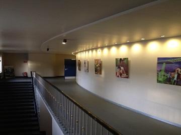 Cinema Wuppertal, Berliner Str. 88, 42275 Wuppertal