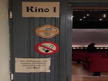 Kino Gifhorn, Am Steinweg 34, 38518 Gifhorn