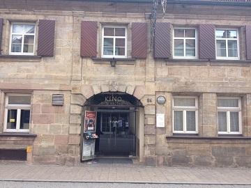 Lamm Erlangen, Hauptstr. 86, 91054 Erlangen