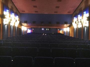 Odeon Koblenz, Löhrstr. 88, 56068 Koblenz