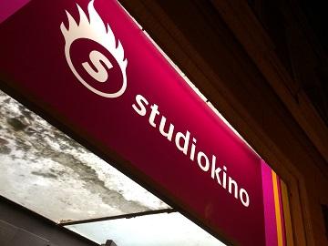 Studio Magdeburg, Moritzplatz 1a, 39124 Magdeburg