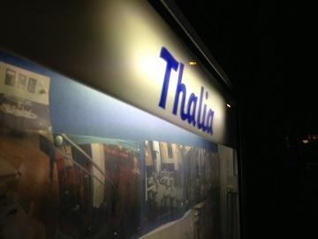 Thalia Augsburg, Obstmarkt 5, 86152 Augsburg