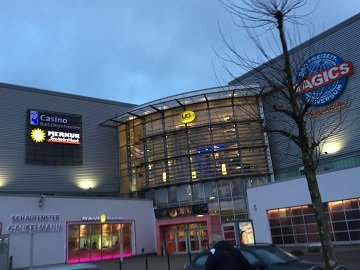 uci kinoprogramm düsseldorf