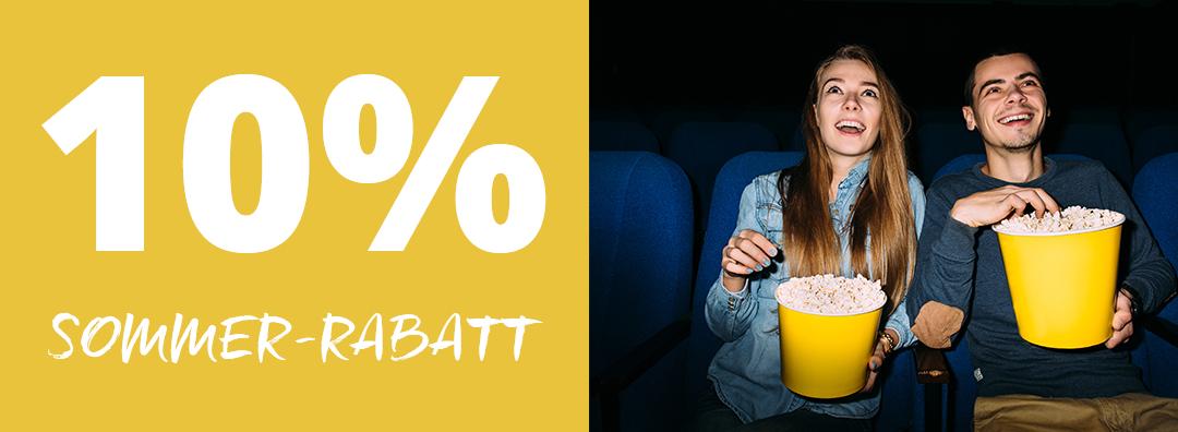 Header-Kino-Rabattaktion