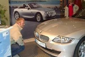 autoplatzierung-bad