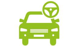 probefahrt-icon