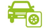 slider-reifenwechsel-icon