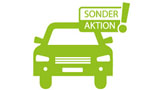 slider-sonderaktion-icon