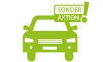 slider-sonderaktion-icon