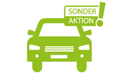 sonderaktion-icon