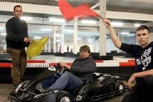 werbung-in-indoor-kartbahnen