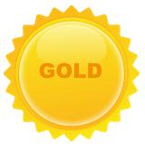paket-gold