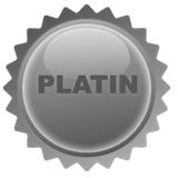 paket-platin