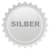 paket-silber