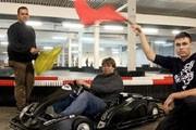 slider-werbung-in-indoor-kartbahnen