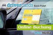 topangebot-drivercards