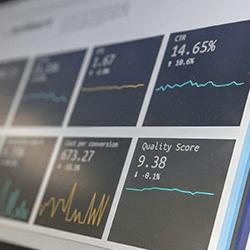 Finanzdienstleitungen