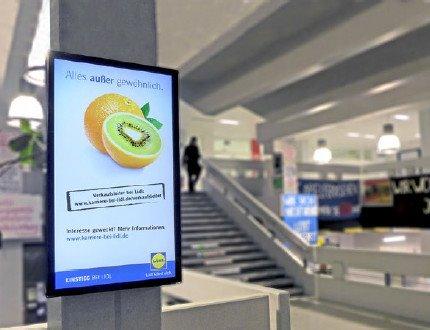 21-deutsche-hochschulwerbung-digital-signage-campus-digital-screen-1
