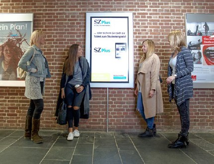 22-deutsche-hochschulwerbung-digital-signage-campus-digital-screen-2