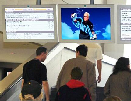 23-deutsche-hochschulwerbung-digital-signage-campus-tv