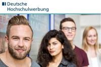 topangebot-deutsche-hochschulwerbung