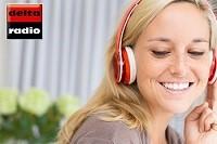 topangebot-jobspot-delta-radio