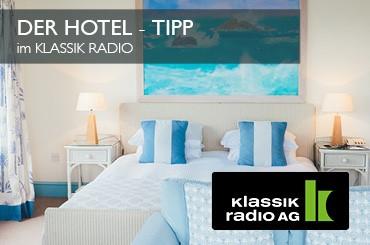 Klassik-Radio-Hotel-Tipp