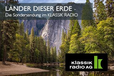 Klassik-Radio-Laender-dieser-Erde
