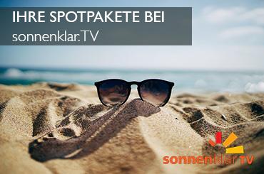 sonnenklar.tv_Paket