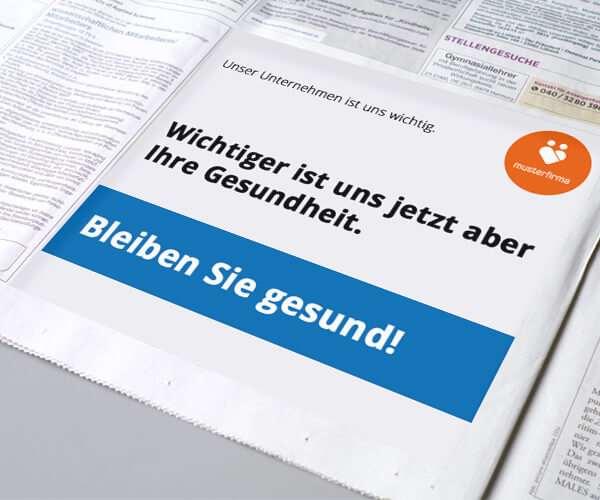 Beispiel Print