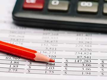 Senkung der Mehrwehrsteuer