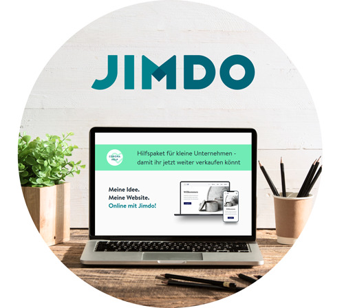 Vorschaubild-Jimdo