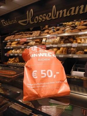 werbemittel-sunweb-amber-bag