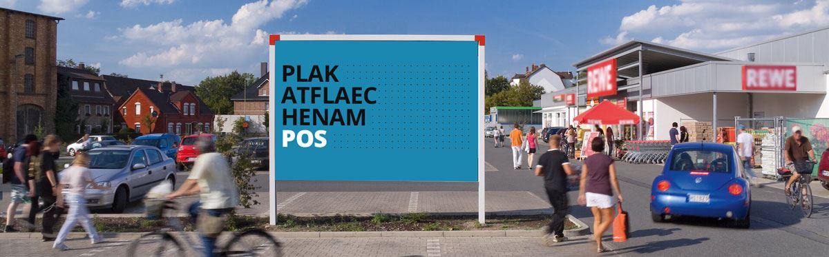 supermarkt-parkplatz-header-banner
