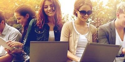 Regionale Onlinewerbung
