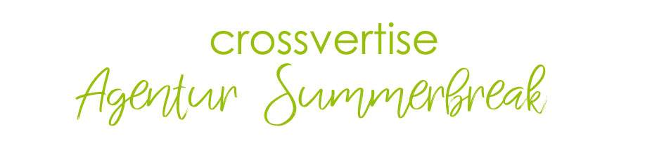 crossvertise-summer-break