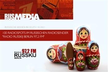ethnowerbung-radiowerbung-russisch