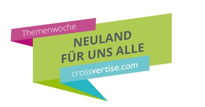 Banner-FB-Themenwoche_Online