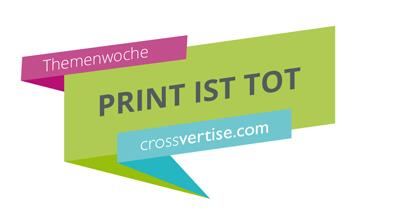 Banner-FB-Themenwoche_Print