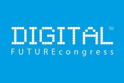 Mittelstand trifft Digitalisierung in München