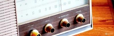 Fachwebinar Radiowerbung