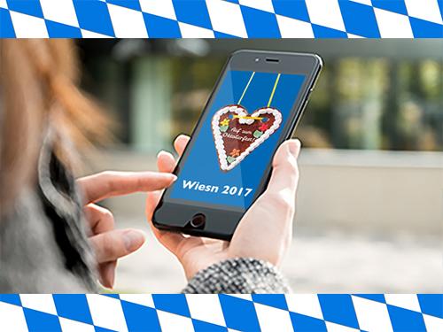 mobile-topangebot-wiesn-2017