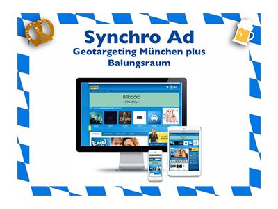 synchro-ad